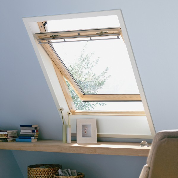 velux dachfenster website. Black Bedroom Furniture Sets. Home Design Ideas